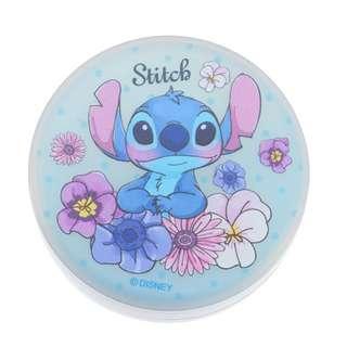 🇯🇵日本代購 迪士尼 Disney 史迪仔 Stitch 保濕Cream
