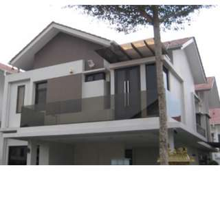 Renovation (New Year Deal) hotline: 012-5262296
