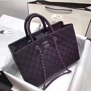 Luxury Bags Shoes and other Items