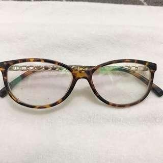 Chanel Glasses/ Kacamata (not authentic)