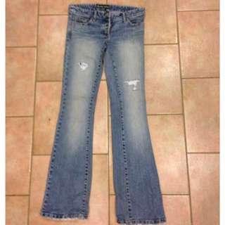 👖 Bardot jeans size 6 👖