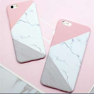 🍁Marble Phone Cases