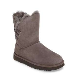 UGG Australia Constantine Boots