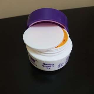 Tati Skincare Therapy 1