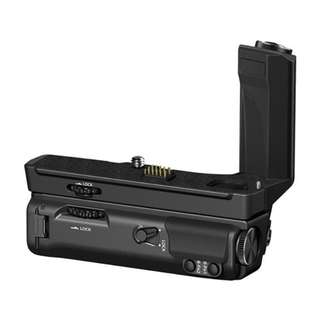 Olympus HLD-8 External Battery Grip for EM5 Mk II