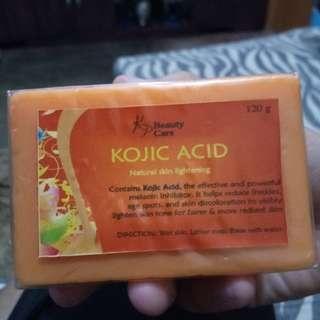 Kojic Acid 135g