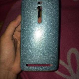 #awaltahun Case Asus Zenfone 2