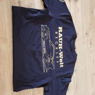 RWB Authentic T -Shirt