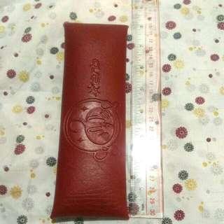 Erb Pencil Case