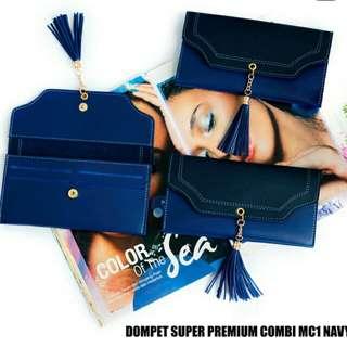 Dompet Premium