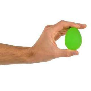 SANCTBAND EGG HAND EXERCISERS