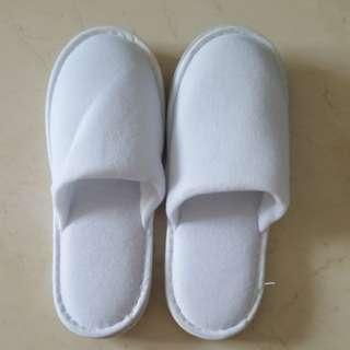 Brand new Kids bedroom slipper
