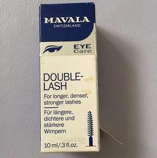 Perawat bulu mata, pemanjang cocok yg pke extension