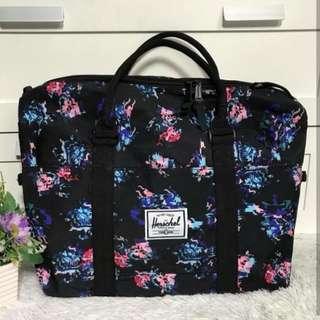 Herschel Travel/Gym Bag - Authentic & Brand new