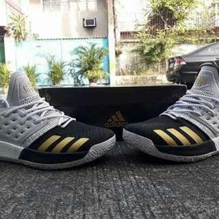 Adidas James Harden Vol. 2