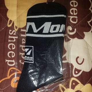 Monton Pro cycling Socks