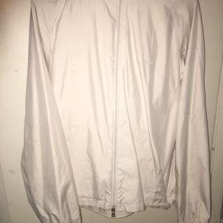 Polo Ralph Lauren rain coat