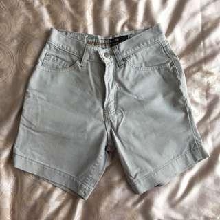 Celana pendek #hotpants ##everythingmustgo buy 1 get 1