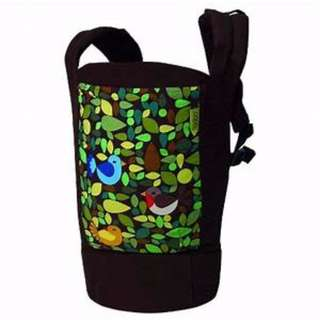 Baby Carrier Boba 4g (RENT)