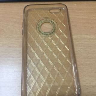 case iphone 6s