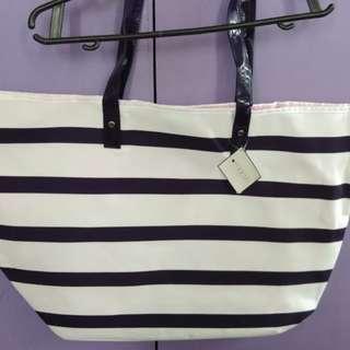 Macys Beach Bag