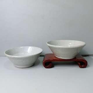 青花山水紋杯子,欲了解及購買, 請入内看物品介紹