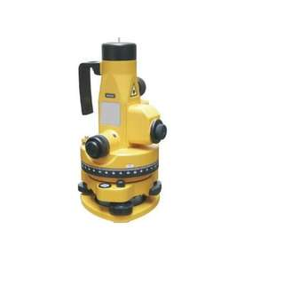 Alat Survey Plumb Laser