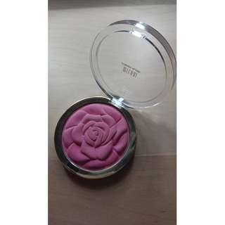 Milani power blush (Tea Rose)