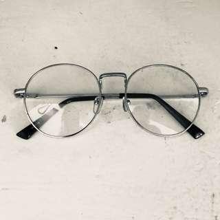Metro Sunnies Eyeglasses