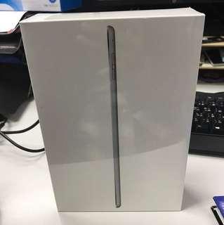 iPad mini4 128GB space gray 灰