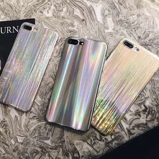 Iphone Case 6/6s/7/7s/8/8s/x