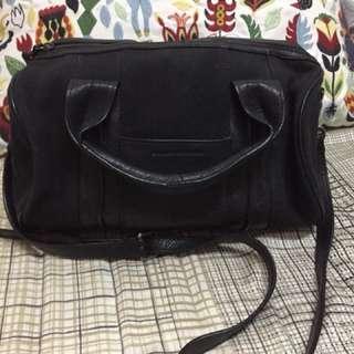 AX bag