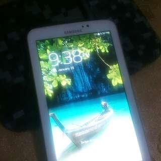 Samsung Tab3 7.0