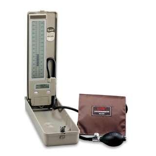 CKE301 Spirit Mercury Free Digital Blood Pressure Apparatus