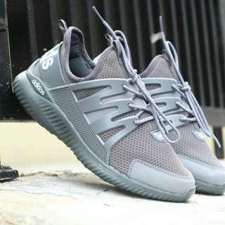 Sepatu Adidas alpabounce