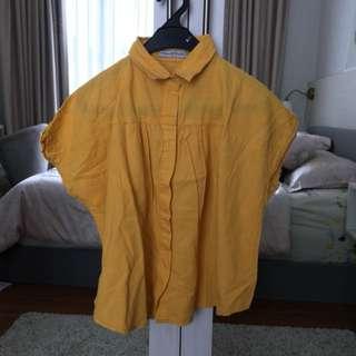 Buy 1 get 1 #everythingmustgo blouse