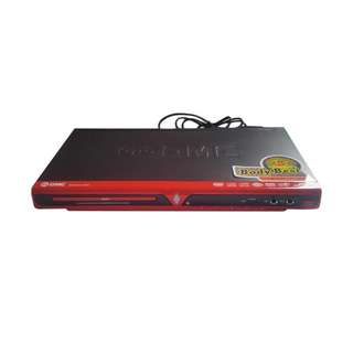DVD Player GMC BM 081U