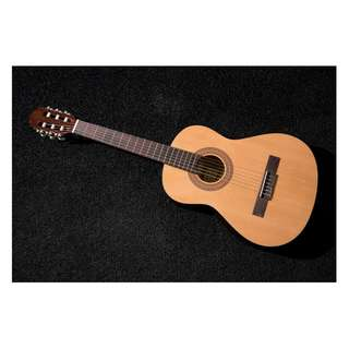 Hohner Classical Guitar Full Size