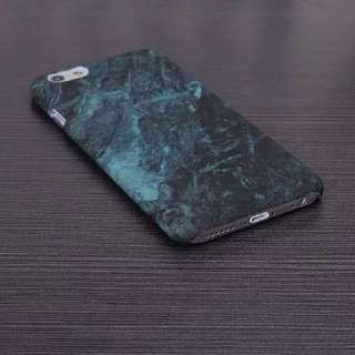 Case iphone 6 ( hardcase )
