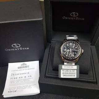 Watches for sell