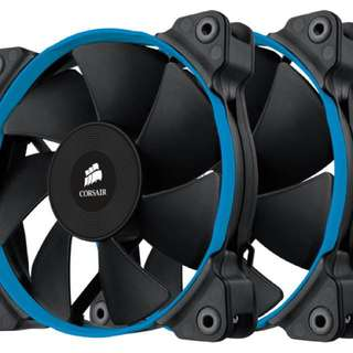 Corsair SP120 High Performance Edition