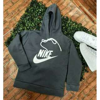 Nike Hoodie Jacket for Kids 2 ♥
