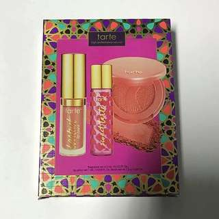Tarte Sweetest Thing Color Collection