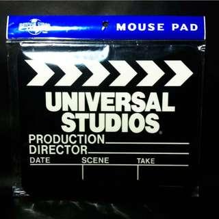 UNIVERSAL STUDIOS Mouse Pad