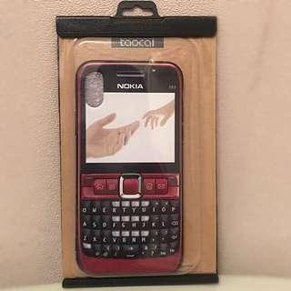 Ipx 電話殼 phone case