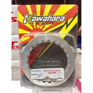 Kampas Kopling Kawahara RX King