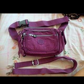 Sling bag/Belt bag