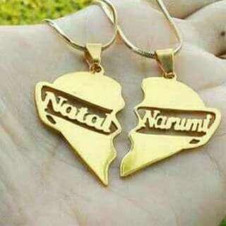 Kalung love