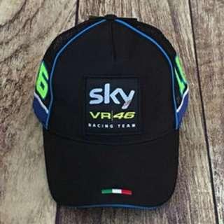 CAP SKY VR46