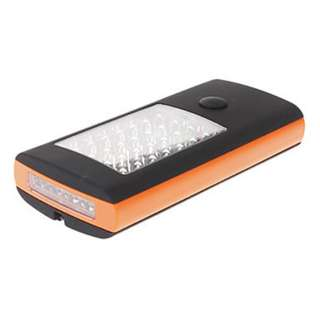 Brand New Multi-function working LED lamp selling at $4.90